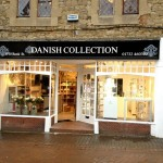 Danish Collection - Sevenoaks