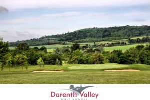 Darenth Valley Golf Club