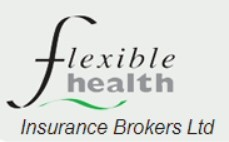 Flexible Health Insurance Brokers