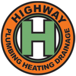 Highway Plumbing Heating and Drainage, Ightham