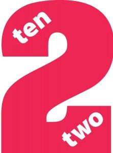 Ten2Two