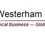 BNI Westerham