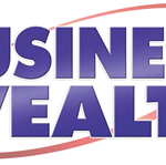 Business Wealth West Kent