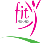Fitmums Postnatal Buggy Fitness Classes