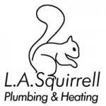 L A Squirrell Plumbing & Heating