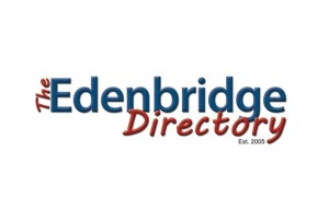The Edenbridge Magazine