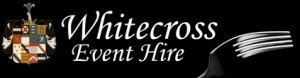 Whitecross Event Hire