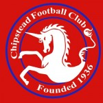 Chipstead Football Club
