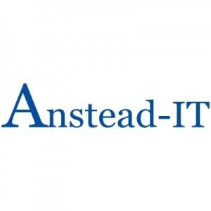 Anstead-IT