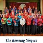 Kemsing Singers
