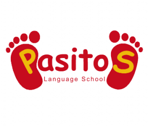 Pasitos Language School