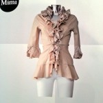 Mimi Fashion Boutique