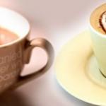 Sevenoaks Ladies Who Latte