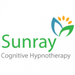 Sunray Hypnotherapy