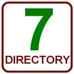 Sevenoaks Directory