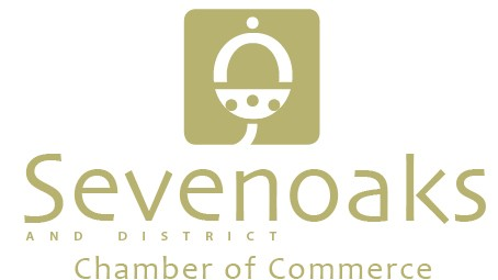 Sevenoaks and District Chamber of Commerce
