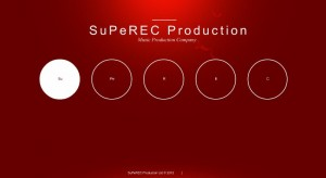 SuPeREC Production