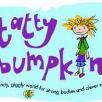 Tatty Bumpkin Sevenoaks