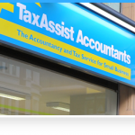 TaxAssist Accountants, Ash