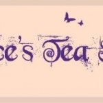 Alice's Tea Shop, Sevenoaks