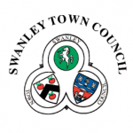 Swanley Town Council