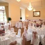 West Heath Weddings
