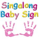 Singalong Baby Sign, Sevenoaks