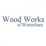 Wood Works of Westerham