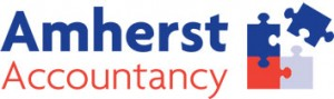 Amherst Accountancy
