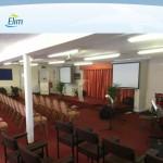 Elim Christian Centre Swanley