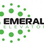 Emerald Elevators