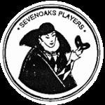 Sevenoaks Players