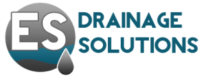 E S Drainage Solutions