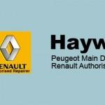 Haywards of Sevenoaks