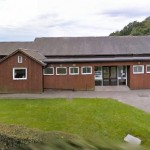 Ide Hill Village Hall