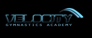 Velocity Gymnastics Academy