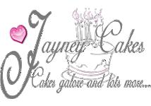 Jayney Cakes
