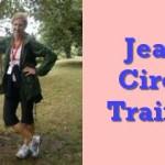 Jean's Circuit Training