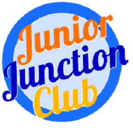 Junior Junction Club
