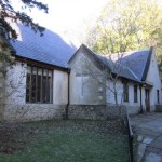 St Mary's Church Hall, Riverhead