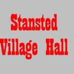 Stansted Village Hall