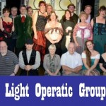 Swanley Light Operatic Group SLOG