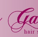 The Gallery Hair Studio