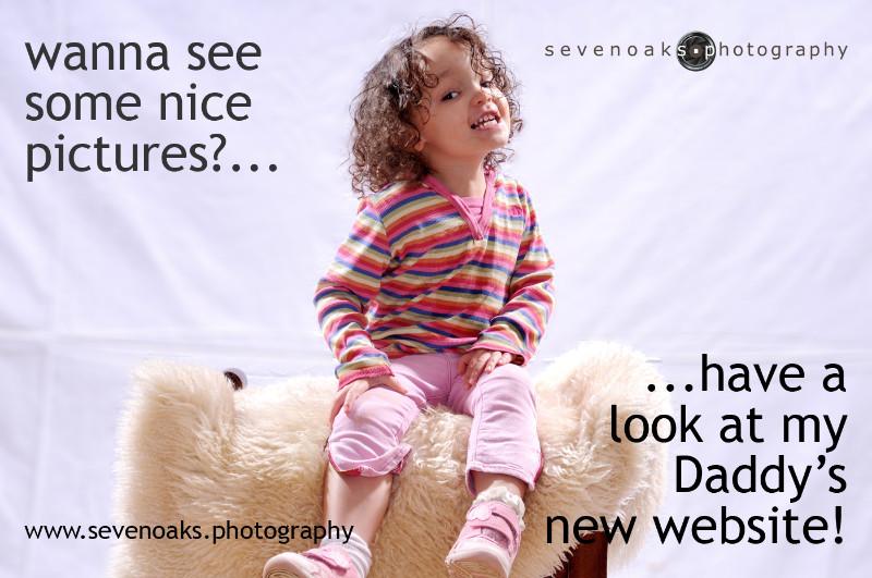 Sevenoaks Photography