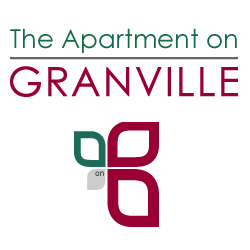 Apartment on Granville