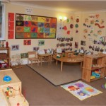 Broughton Cottage Day Nursery