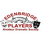Edenbridge Players