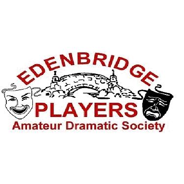 Edenbridge Players