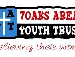 Sevenoaks Area Youth Trust (SAYT)