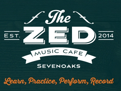 The Zed Music Cafe